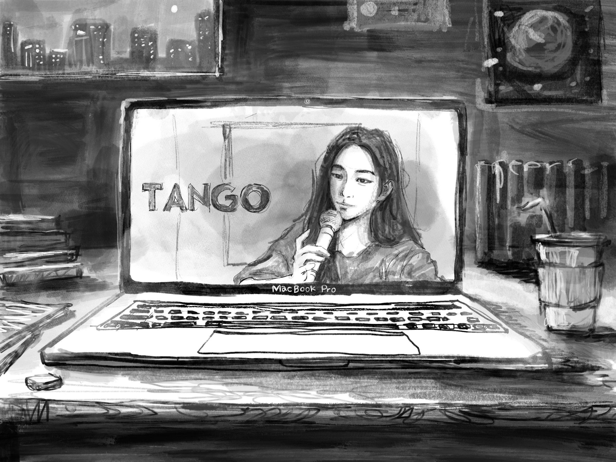 Seori on YouTube